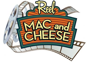 Reel Mac & Cheese